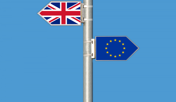 Brexit - The impact on your people and workforce planning
