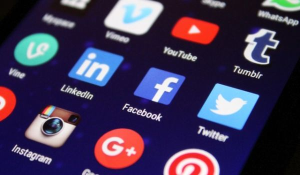The importance of social media for HR purposes